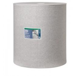 Tork Ipari tisztítókendő-tekercses, W1