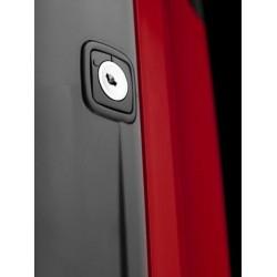 Tork maxi adagoló belsőmag adagolású törlőkhöz , W2